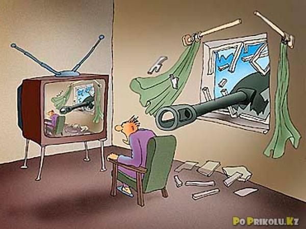 фландр картинки на телевизор жкх срокам созревания черныши