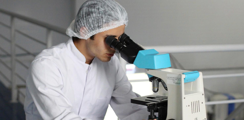 Врач назвал факторы риска развития раковых опухолей