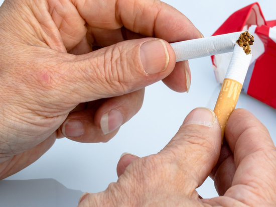 Табак не дурак: минимальная стоимость сигарет в 85 рублей выгодна крупным компаниям