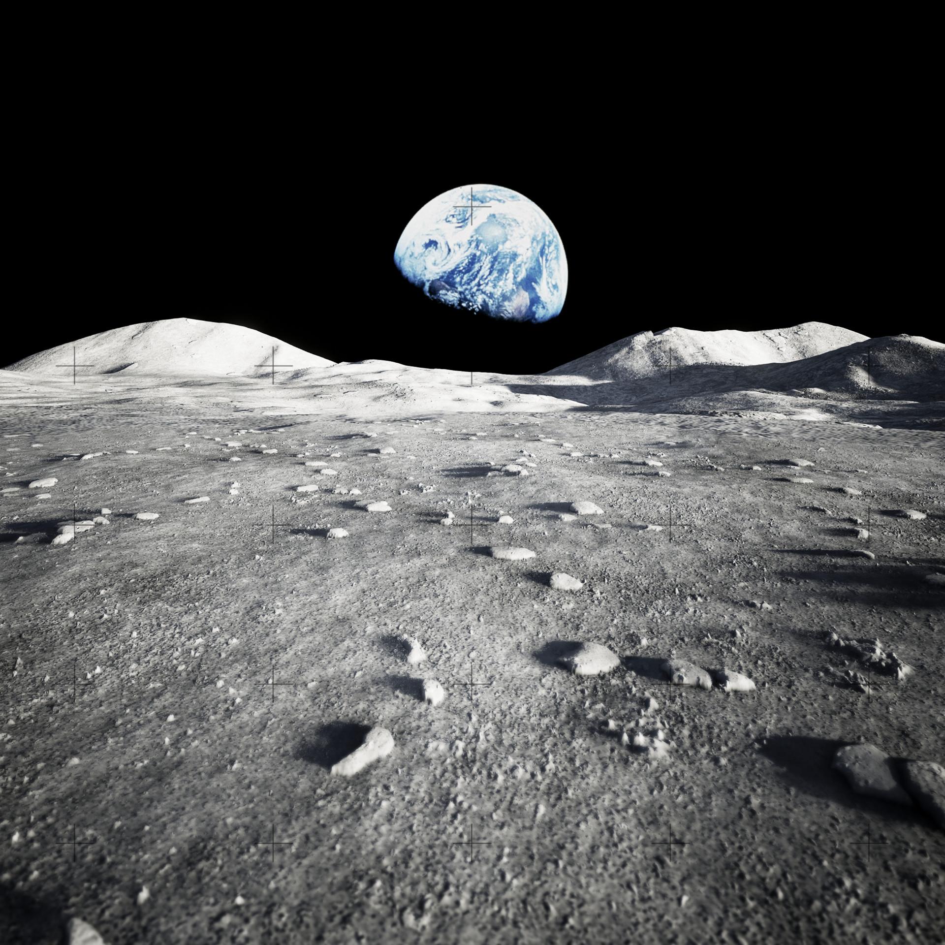 раймонд фото земли с луны высокого разрешения без проблем, теперь