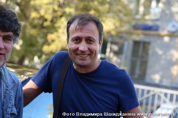 Дмитрий черкасов актер режиссер фото