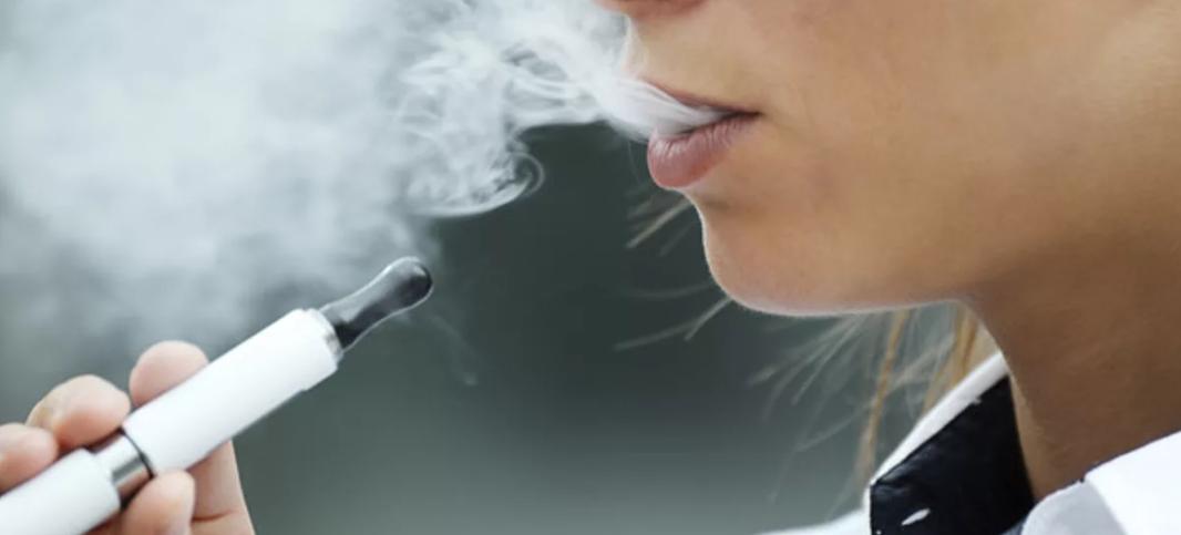 Подростков предложили привлечь к контрольным закупкам сигарет