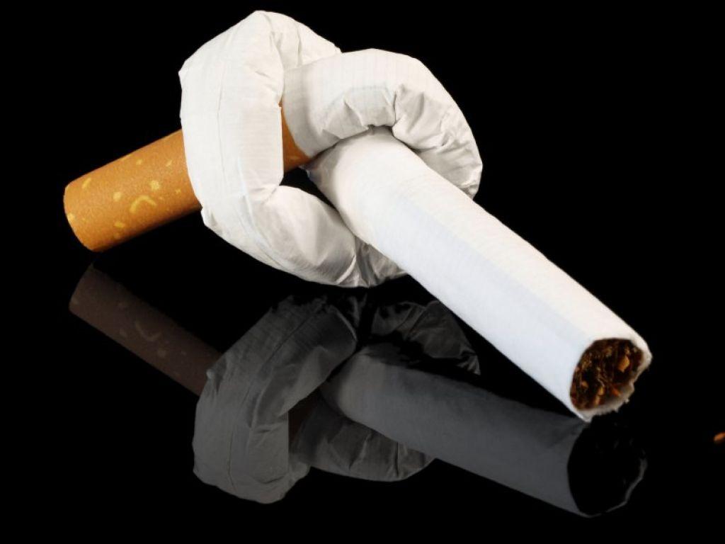 алматы, частенько картинка для бросившего курить любой другой