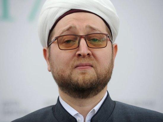 Многоженство в российской глубинке глазами сторонницы муфтия