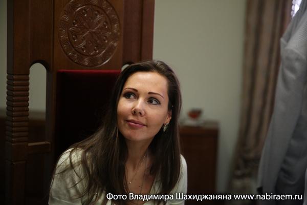 Анна малинина основные модели индивидуальной работы